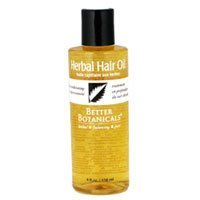 better-botanicals-hair-oilbotanical-4-fz-by-better-botanicals