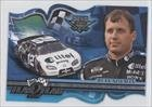 Ryan Newman (Trading Card) 2006 Wheels High Gear Flag 2 Flag #FF 19 by Wheels High Gear