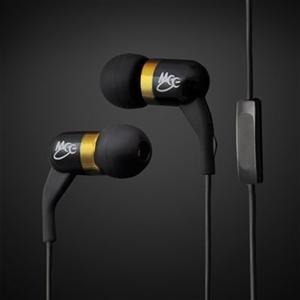 MEElectronics MEEA161P A161P Balanced Armature In-Ear
