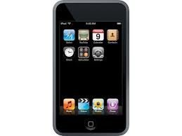 apple-ipod-touch-1st-gen-8gb-black