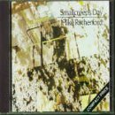 Smallcreeps Day by Mike Rutherford [Music CD]