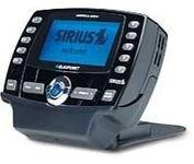 blaupunkt-sirius-satellite-radio-america-sr04