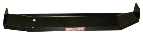 Skyjacker DEFG114SP Skid Plate Kit (Chevy Truck Skid Plate compare prices)