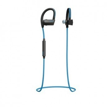 Jabra Sport Pace Bluetooth Headphones