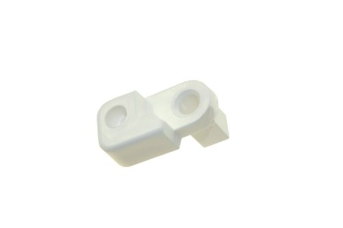 whirlpool-manchon-protec-cote-gauche-481253288103