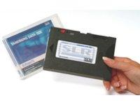 1PK SLR75 38/75GB Tape Cart