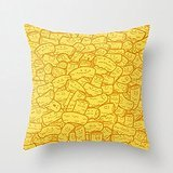Busy Deals New Mac And Cheese Pillowcase Home Decoration pillowcase covers (Cheese It Pillow compare prices)