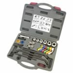 Lisle 39800 Master Plus Disconnect Set