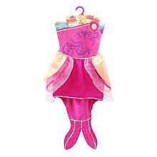 Barbie In A Mermaid Tale: Merliah Costume Dress