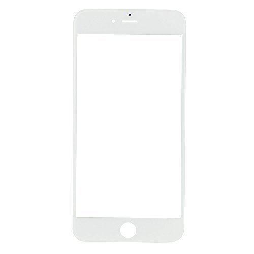 front-outer-touch-screen-glass-lens-cover-for-iphone-6-plus-55-white-repair-6-