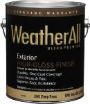 true-value-xhg9-qt-wa-quart-white-gloss-paint