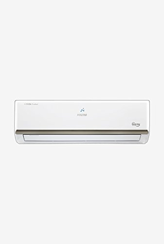 Voltas 183V EYA 1.5 Ton Inverter Split Air Conditioner