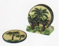 Table Palm Tree