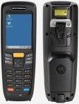 Motorola MC2180 MS01E0A