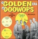golden-era-of-doo-wops-the-groups-of-chex-records-by-relic-ms-1997-02-18