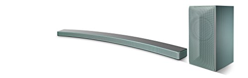 lg-hs8-360w-41-ch-curved-musicflow-soundbar-metallic-silver