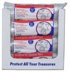 bubble-wrap-3-16-small-by-all-boxes-direct