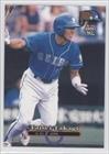 taisei-takagi-baseball-card-1997-bbm-sanyo-all-star-game-a24