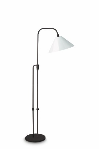 philips-myliving-37418-86-16-instyle-antique-brown-dimmable-floor-light