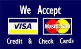3-x-5-visa-mastercard-business-flag