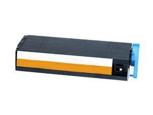 Toner cartridge yellow hc for phaser 1235 (006R90306) 006R90306