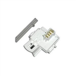 New Genuine OEM Maytag Clothes Washer Lid Switch - Part # 22003440 (Lid Switch Maytag compare prices)