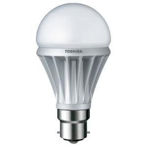 toshiba-led-light-bulb-e-core-gls-55watt-energy-saving-light-bulb-bc-frosted-cool-white