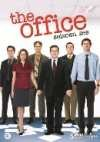 The Office - An American Workplace - Season 6 (PAL DVD import)
