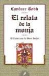 El Relato De La Monja descarga pdf epub mobi fb2