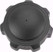 Fuel Cap For Lawn Tractors, Replaces AYP 140527, 141523, 197725, MTD 751-3111, by Rotary