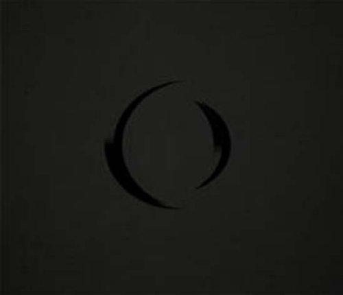 A Perfect Circle - Stone & Echo - Zortam Music