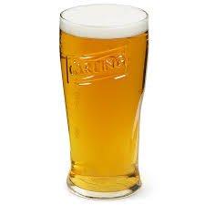 carling-pint-glass-retro-style-carling-black-label-pint-glass