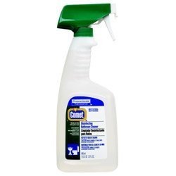 PAG02287CT - Procter amp; Gamble Professional Cleaner w/Bleach by COMET