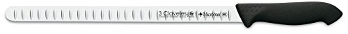 Couteau Proflex 08293 Saumon 30 cm