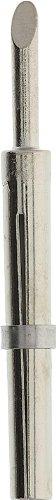 купить Soldering Iron Tip, Antex, 3/32 Spade - 2-IS недорого