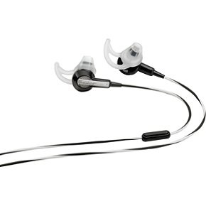 Bose®MIE2i mobile headset