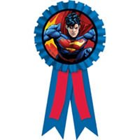 Superman Guest of Honor Ribbon