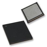 RFID Transponders rfid transponders