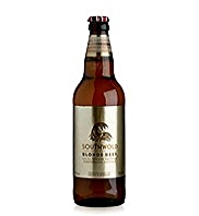 Southwold Blonde - Case of 20