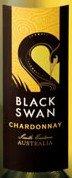 Black Swan Chardonnay 0Ml