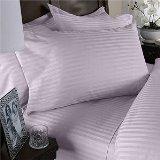 Ralph Lauren Comforter Cover front-34068