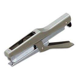 bostitch-pince-agrafeuse-acier-chrome-p3-pour-agrafes-sp19