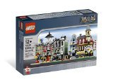 LEGO-Exclusive-Set-10230-Mini-Modulars