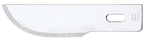 bisturi-5-lame-di-ricambio-large-curved