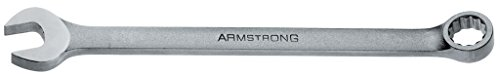 Armstrong 25-472 11/16