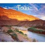 Wild & Scenic Texas