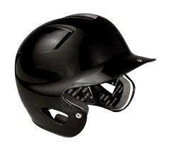 Easton Natural Senior Batting Helmet