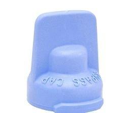 Whirlpool 4396841 Pur Whirlpool Filter Bypass Plug