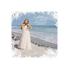 Colbie Caillat - Christmas In The Sand [Deluxe Edition] - Zortam Music
