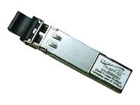 OC-48/STM-16/FIBRE Ch 1X/2X Sfp 1000BASE-SX 850NM Mm Lc cambium networks ptp650 где